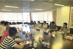 东莞市深立得自动化设备有限公司签约