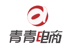 广州塞提斯环保科技有限公司签约