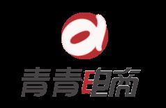 惠州小程序-谈谈几种有效的网络推广方法