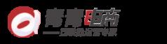 祝贺我司与深圳市华翊企业管理顾问有限公司企业官网建设达成合作!