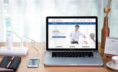 网站优化和网络推广等网站建设的五大要点