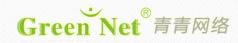 惠州提高网站流量