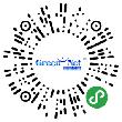 惠州涂料建材行业网站