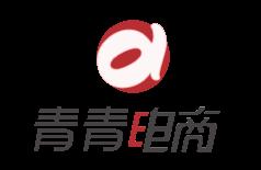 惠州市泰东科技有限公司签约