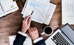 网站策划能为企业网站做什么